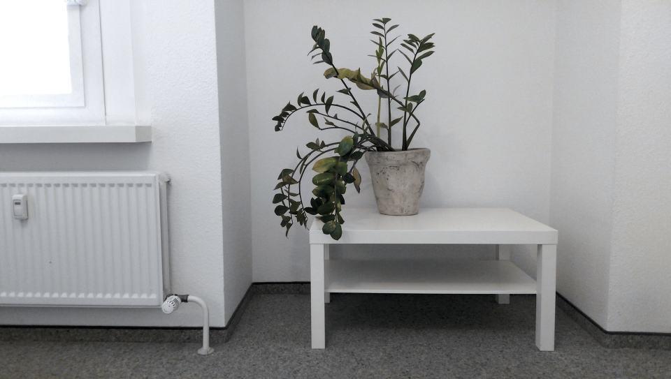 Innen-Leben/2016/Fotografie | Klaus Fabricius | Artist Künstler | Information