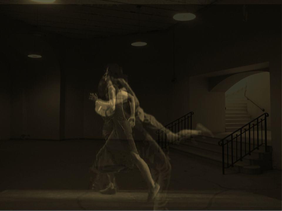 ... nichtsdestotrotz.../2020/30x40cm/Fotografie/digital Collageau FineArtPapier/30x40cm | Klaus Fabricius | Artist Künstler | Information